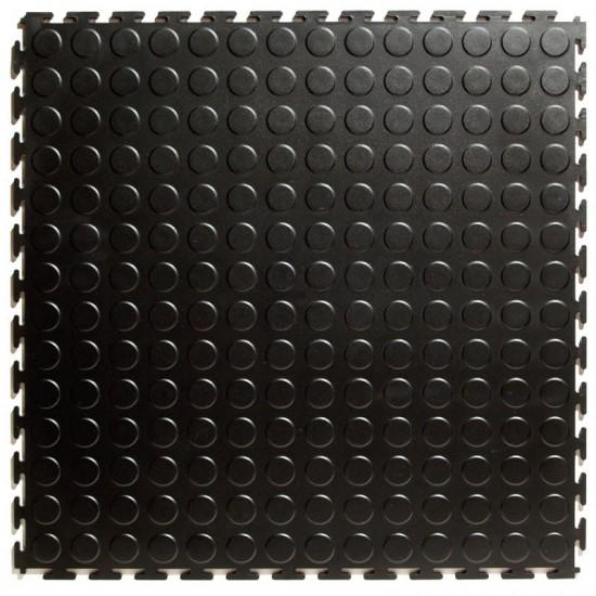 FT Standard Studded Elite Black 4,5mm